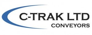 C-Trak Conveyor Systems