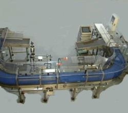 Pharmaceutical Conveyors