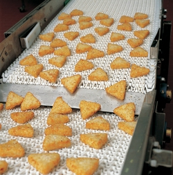 food conveyors